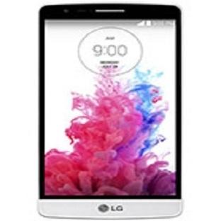 LG G3 S Ve LG G3 S Özellikleri