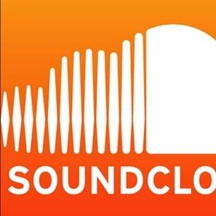 İlginç Soundcloud Çalışmaları