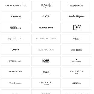 Lüks Markaların Outlet Mağazası: Levent Bazaar