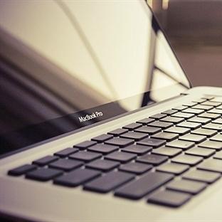 Macbook Kullanıcılarına Güvenlik İpuçları