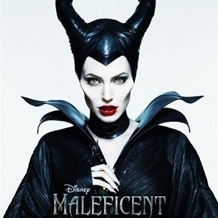 Maleficent | Film Yorumu