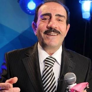 Mustafa Keser'i İzlemek İçin 7 Neden