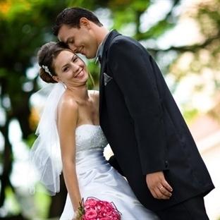 Mutsuz Evliliği Sürdürmek Doğru Mu?