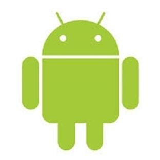 Neden Android İşletim Sistemini Seçmeliyiz?