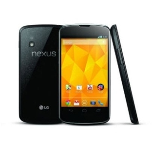 Nexus 4 ve Nexus 7 Android Lollipop Güncellemesi