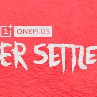 OnePlus Two 2015'de Gelecek