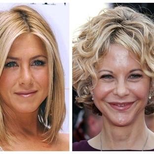 Orta Yaş Bayanlar için 2015 Saç Kesimi Modelleri