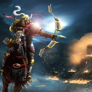 Ortaçağ strateji savaşları