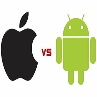İOS'dan Android'e Nasıl Geçilir?