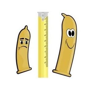 Penis Boyu ile İlgili Bilmeniz Gerekenler