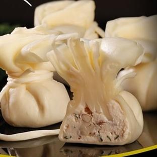 Peynirli Bohça