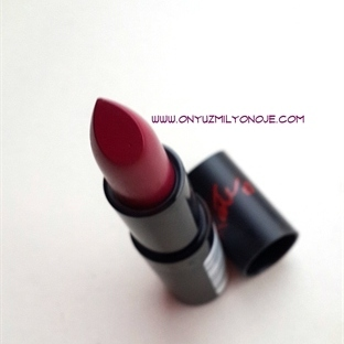Rimmel London Lasting Finish by Kate Ruj - 30