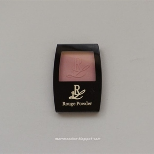 Rival De Loop Allık - 06 Pink Blush