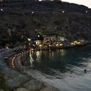 Rodos Plajlarını Keşfetmeye Hazır Mısınız?