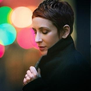 İş Sanat Yeni Sezona Kasım'da Merhaba Diyor