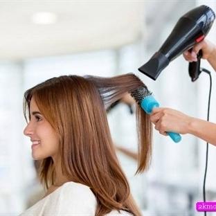 Saç Dökülmesi Nasıl Önlenir