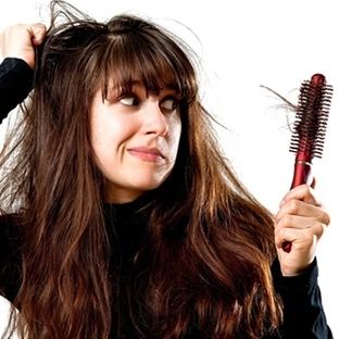 Saçlar Neden Kırılır ve Nasıl Önlenir?