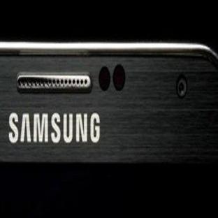 Samsung Android 4.4.4 güncelleme takvimi