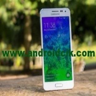 Samsung Galaxy Alpha Fiyatı