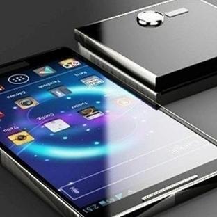 Samsung Galaxy S6 Fiyatı ve Özellikleri