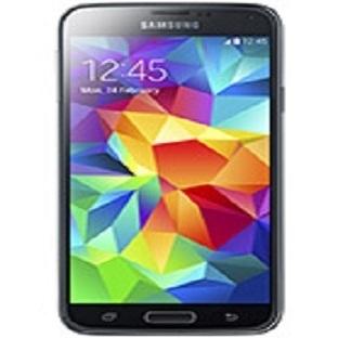 Samsung Galaxy S5 Plus Özellikleri Ve İncelemesi