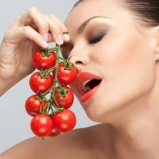 Sebze ve meyvelerde kırmızı yeşil savaşı