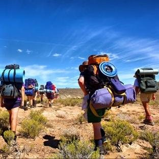 Sırt Çantanızı Alıp Gitmeniz Gereken 10 Ucuz Ülke