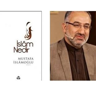 İslam Nedir?
