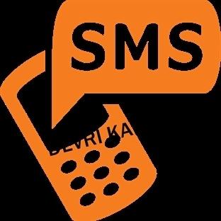 SMS Devri Kapanıyor