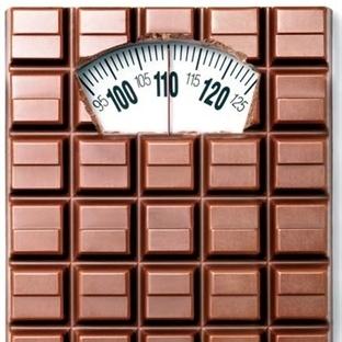 Şok diyetler tehlikeli olabiliyor