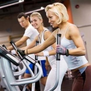 Spora rağmen kilo verememenin 5 nedeni...