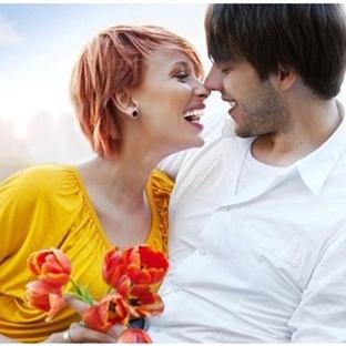 İstediğiniz Kişiyi Evliliğe İkna Etmenin Yolları