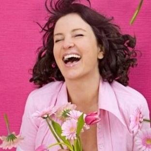 Stresi azaltmak için kahkaha atın