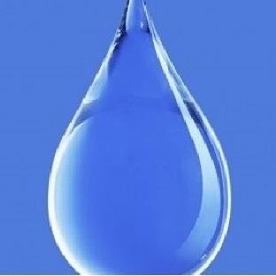 Su Damlasının Kahve Falında Anlamı Nedir