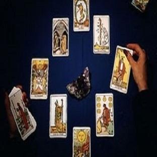 Tarot Falı Kart Anlamları