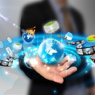 Teknolojiyle birlikte yüz göz olduğumuz 10 kavram