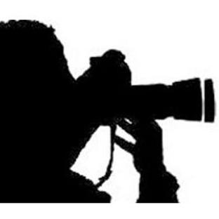 Televizyonun En Başarılı 10 Muhabiri