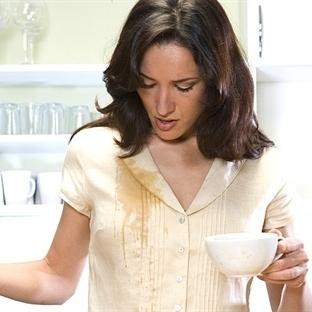 Temizlikte ve Mutfakta İşinize Yarayacak Bilgiler