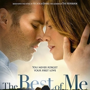 The Best of Me / Unutulmaz Aşk