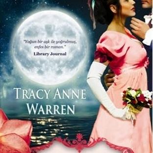 Tracy Anne Warren - Geceyarısı Tutkusu