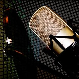 Tüm Dünya İTÜ Radyo'yu Dinleyecek