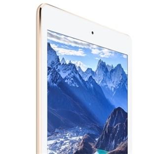 Tüm Özellikleri ile iPad Air 2