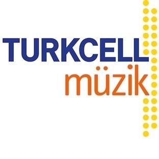 Turkcell'den Müthiş Gönderme: Yerli Müzik Yabancıd