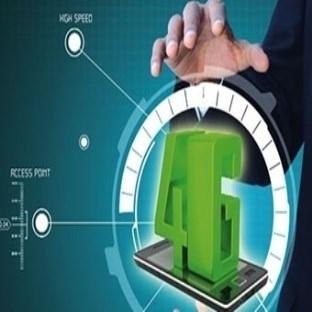 Türkiye iletişimde 4G hazırlanıyor