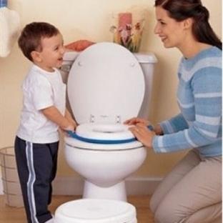 Tuvalet eğitimine nasıl başlanır?