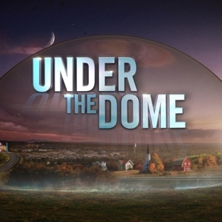 Under The Dome Dizi Kritiği