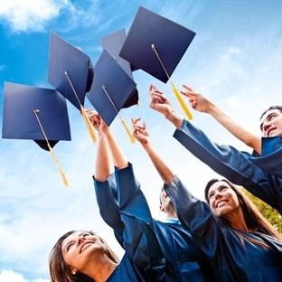 Üniversite'de Başarılı Olmanın Püf Noktaları