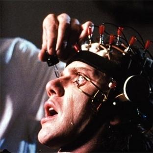 Uygulanmış En Etkili 10 Psikoloji Deneyi