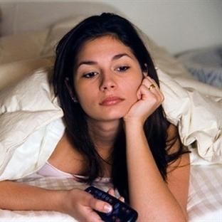 Uykusuzluğun psikolojik yan etkileri
