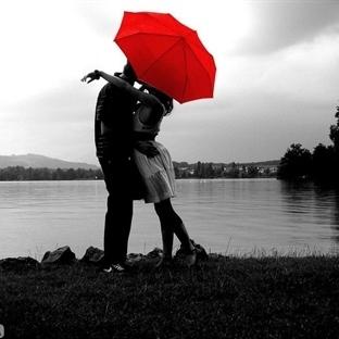 Uzun ilişkinin sırları